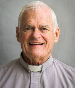 James F. Carr