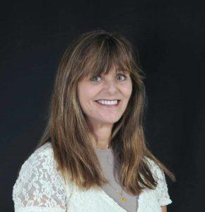 Patti Deffendall