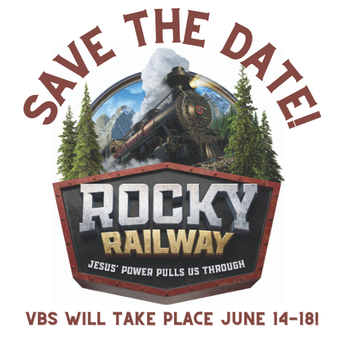 VBS is returning!